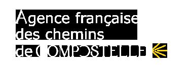 accueil | ACIR Compostelle