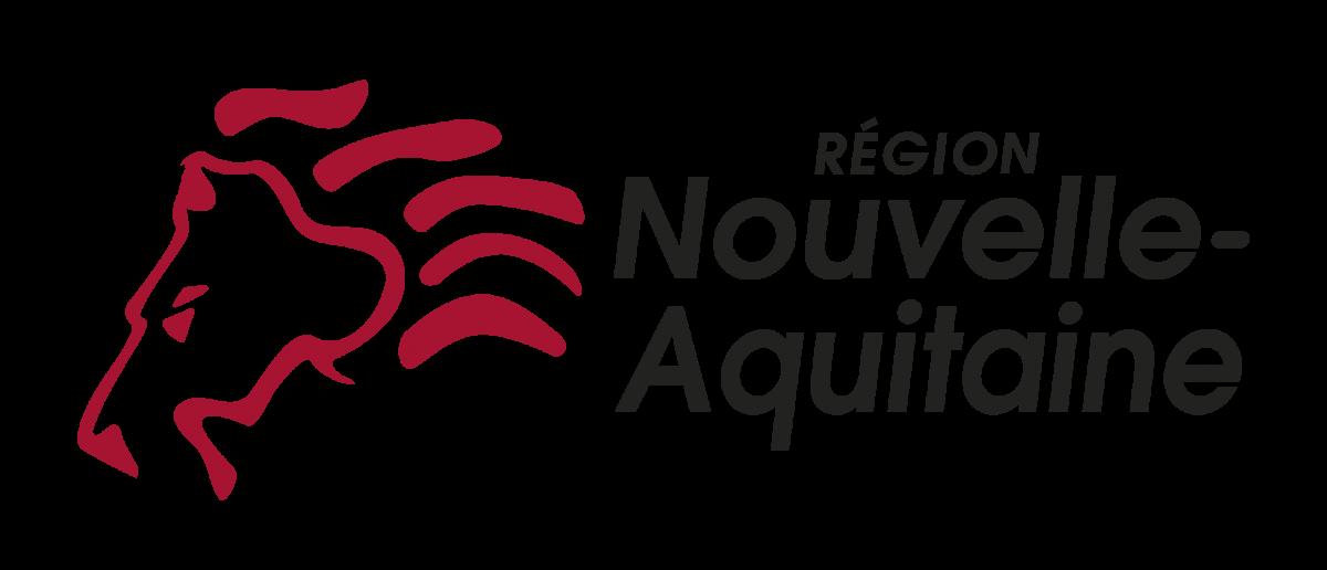 Logo Conseil Régional Aquitaine